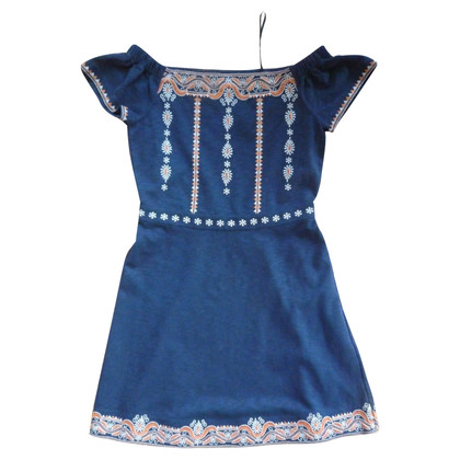 Tory Burch summer-dress