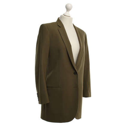Paul Smith Blazer in green