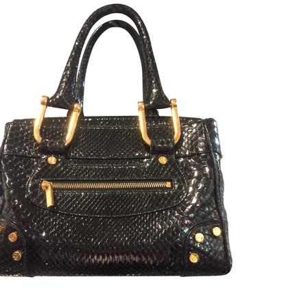 Chopard Chopard Caroline bag