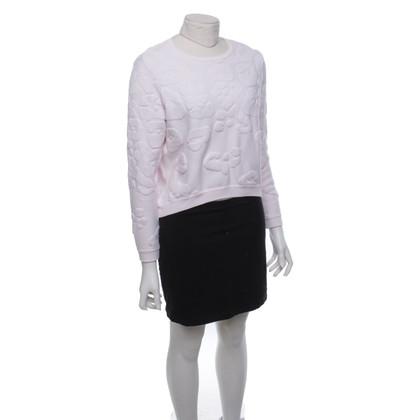 Lala Berlin Sweater in pink