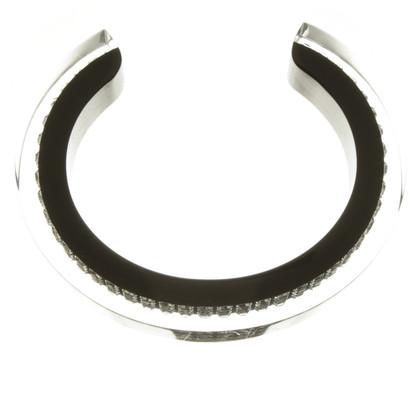 Swarovski Bracelet with jewelery