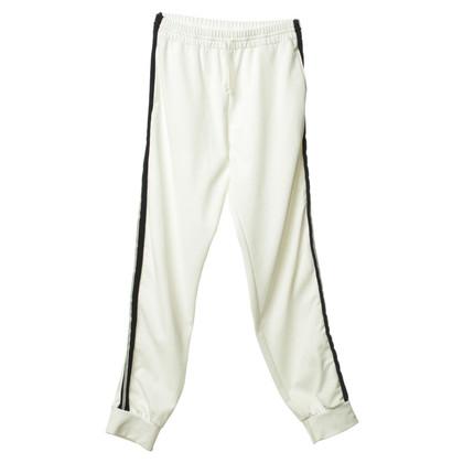 Yohji Yamamoto Training pants