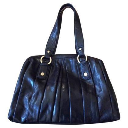 Donna Karan Handbag