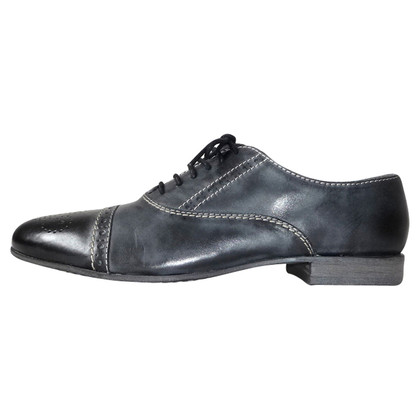 Altre marche Liebeskind - scarpe stringate