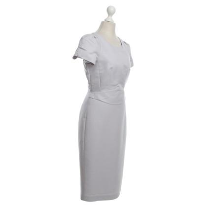Armani Shift Dress wool / silk