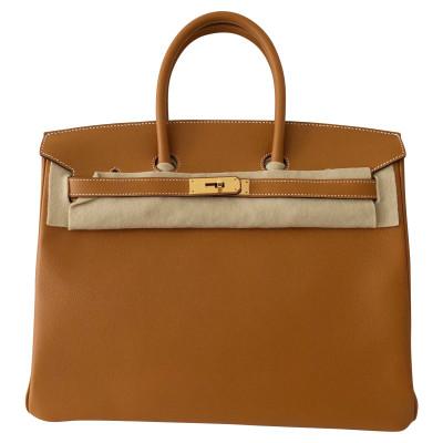 Hermes Handtaschen Second Hand Hermes Handtaschen Online Shop