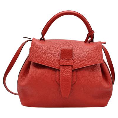 a79129ab5ce41 Taschen Second Hand  Taschen Online Shop