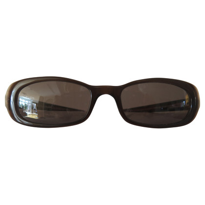 Armani Brown sunglasses