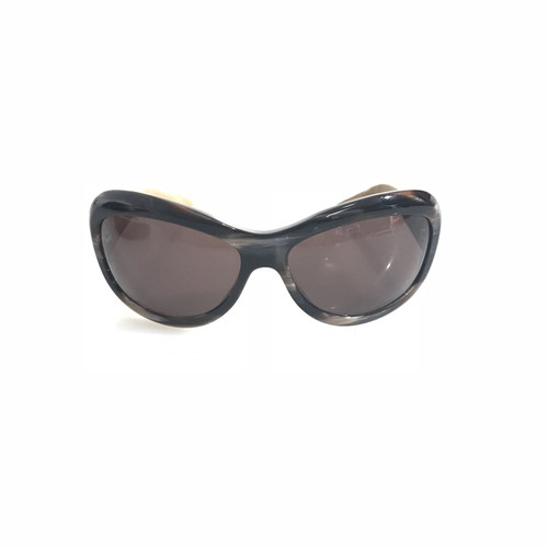dc6ca60fb1 Chanel sunglasses - Second Hand Chanel sunglasses buy used for 264 ...