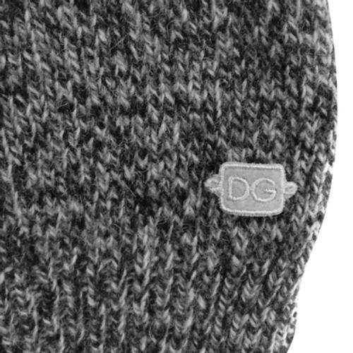 Dolce   Gabbana Écharpe en tricot - Acheter Dolce   Gabbana Écharpe ... 54da8434c5e