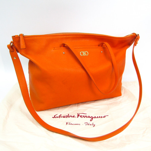 19bf1f2379be Salvatore Ferragamo