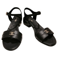 Chanel Sandals Chanel