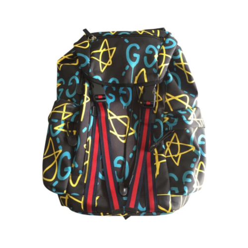 finest selection official supplier pretty nice Gucci Sac à dos