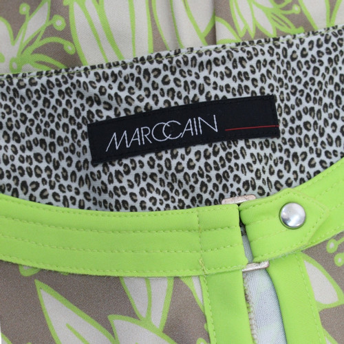 marc cain blusenkleid, Marc cain bags & shoes sneaker in