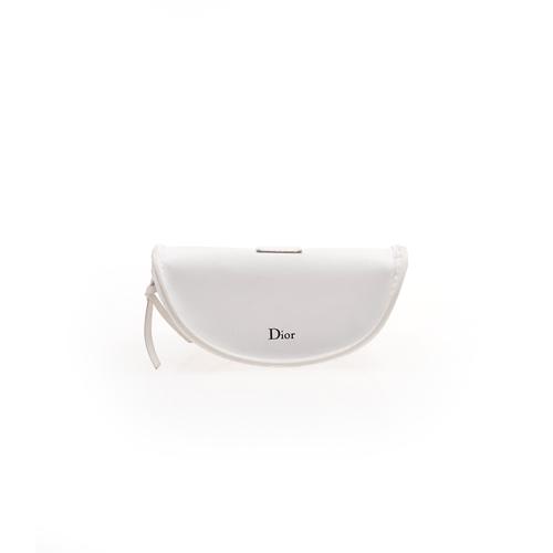 Christian de Dior Christian Dior soleil Acheter lunettes lunettes Z7TqwZxcBa