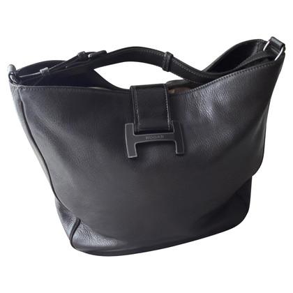 Hogan Handtasche im Hobo-Stil