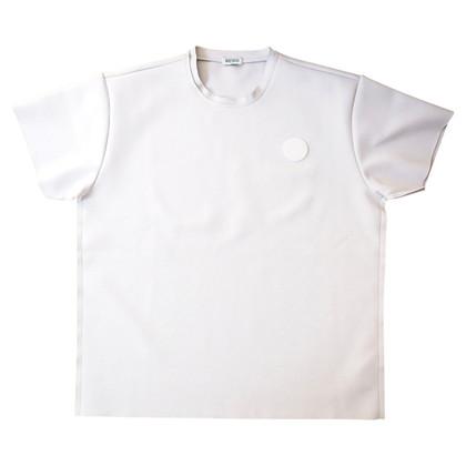 Kenzo Neopreen t-shirt