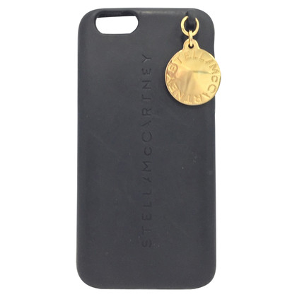 Stella McCartney Coque iPhone 6 / 6S