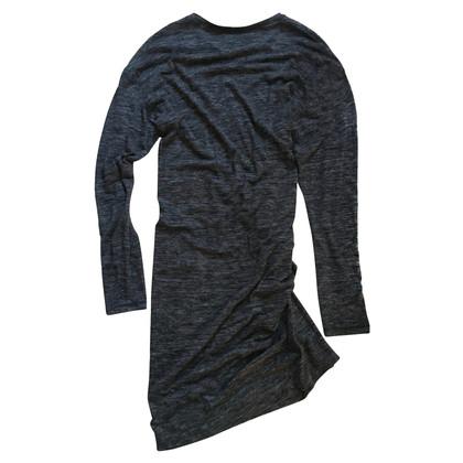 Isabel Marant Etoile Dress