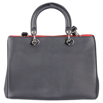 "Christian Dior ""Diorissimo Bag"""