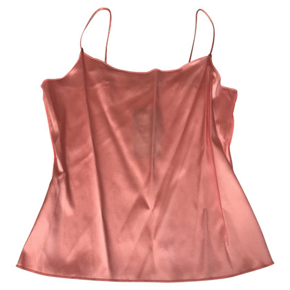Ermanno Scervino Tank-Top