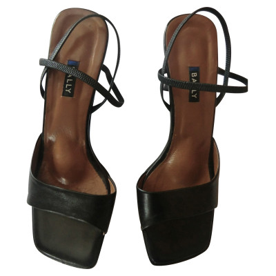 0b3dfdc74c1be Bally Second Hand  Bally Online Shop
