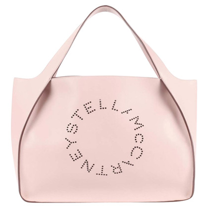 Stella McCartney Handbag with logo