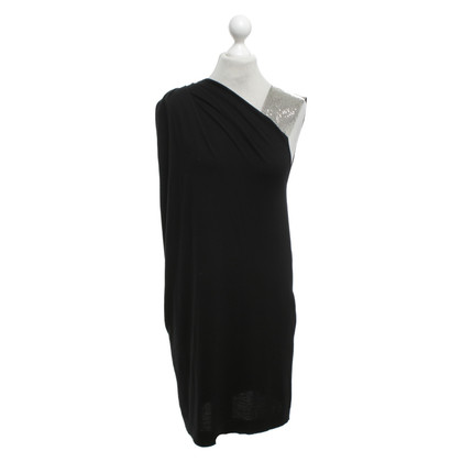 Balmain Robe en laine