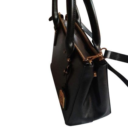 Ralph Lauren Ralph Lauren handbag