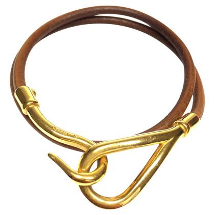 "Hermès Armband ""Jumbo Double"""