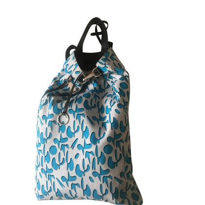 Jil Sander backpack