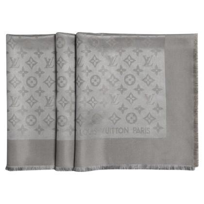 Louis Vuitton tissu Monogram à Verone