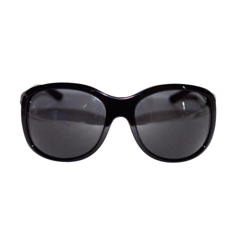 d g schlichte sonnenbrille second hand d g schlichte sonnenbrille gebraucht kaufen f r 60 00. Black Bedroom Furniture Sets. Home Design Ideas