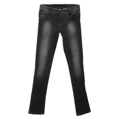 Marc Cain Jeans grijs