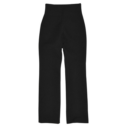 Giambattista Valli Pantaloni in Black