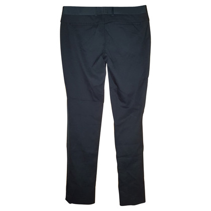 Neil Barrett Black trousers