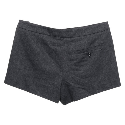 French Connection Shorts in Grau