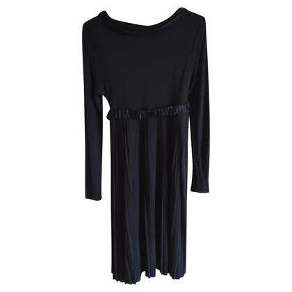 Max & Co Pleated dress