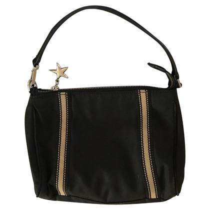 Hugo Boss evening bag