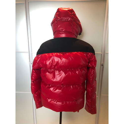 8365bb6d2 Moncler Jacket - Second Hand Moncler Jacket buy used for 358€ (3200536)