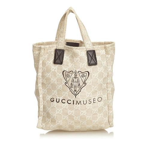 1d19058c089173 Gucci