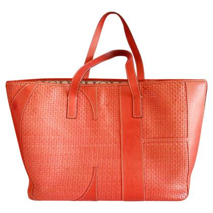 Carolina Herrera Tote Bag