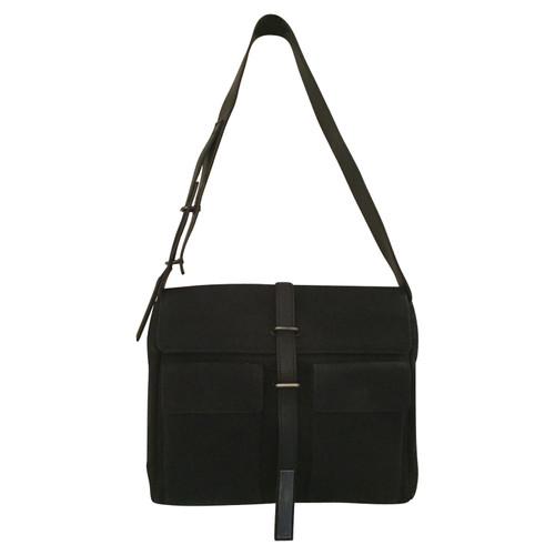 e4573ad820b7b3 Yves Saint Laurent shoulder bag - Second Hand Yves Saint Laurent ...
