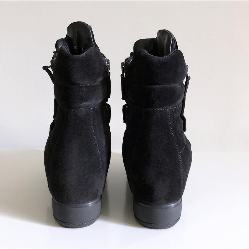 D Chaussures Tennis De Prada Acheter HqAx0
