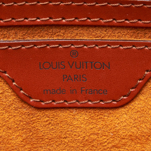 6548e6c306d4 Louis Vuitton