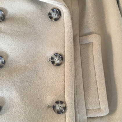 Michael Kors Micheal Kors coat