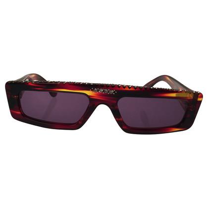 Nina Ricci Vintage Sunglasses