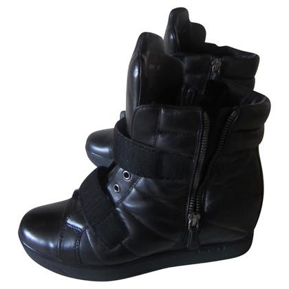 Prada Ladies sneaker