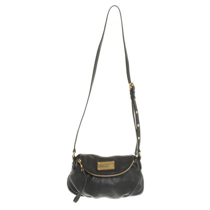 Marc by Marc Jacobs Shoulder bag made of leather