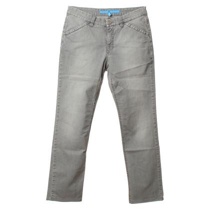 Escada Jeans in Grau